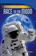 20th Century: Race to the Moon