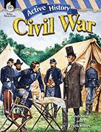 Active History: Civil War