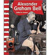 Alexander Graham Bell Interactiv-eReader