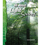 All About Light and Sound Interactiv-eReader
