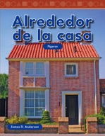 Alrededor de la casa (Around Home) (Spanish Version)