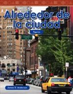 Alrededor de la ciudad (Around Town) (Spanish Version)