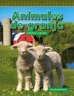 Animales de granja (Farm Animals) (Spanish Version)