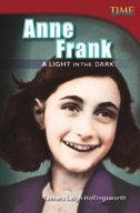 Anne Frank: A Light in the Dark