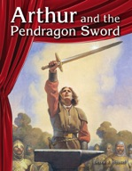 Arthur and the Pendragon Sword