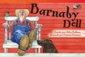 Barnaby Dell (Spanish Version)