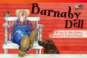 Barnaby Dell