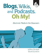 Electronic Media in the Classroom