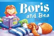 Boris and Bea