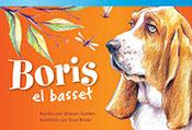 Boris el basset (Boris the Basset)