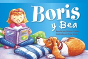 Boris y Bea (Boris and Bea)