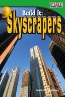 Build It: Skyscrapers
