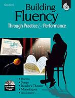 Building Fluency Through Practice & Performance - Grade 6