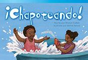 ��Chapoteando! (Splash Down!)