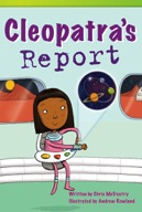 Cleopatra's Report