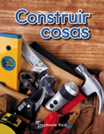 Construir cosas (Building Things) (Spanish Version)