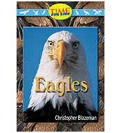 Early Fluent: Eagles