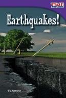 Earthquakes!