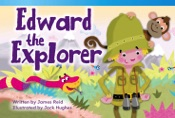 Edward the Explorer
