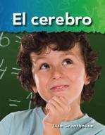 El cerebro (Brain) (Spanish Version)