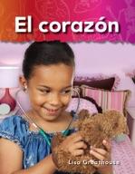 El coraz�_n (Heart) (Spanish Version)