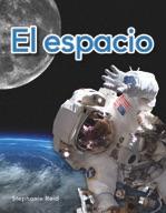 El espacio (Space) (Spanish Version)