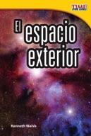 El espacio exterior (Outer Space) (Spanish Version)