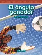 El ��ngulo ganador (The Winning Angle) (Spanish Version)