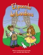 El puente de Londres (London Bridge) (Spanish Version)