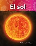 El sol (Sun) (Spanish Version)