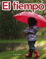 El tiempo (Weather) (Spanish Version)