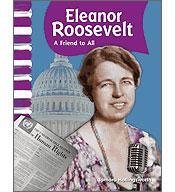 Eleanor Roosevelt Interactiv-eReader