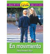Emergent: En movimiento (On the Go)