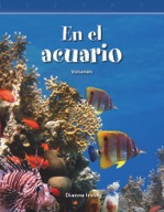 En el acuario (At the Aquarium) (Spanish Version)