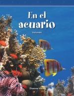 En el acuario (At the Aquarium) (Spanish Version)