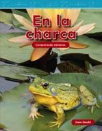En la charca (At the Pond) (Spanish Version)