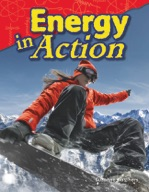 Energy in Action