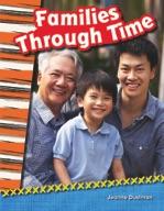 Families Through Time