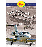 Fluent: Aviones y su funcionamiento (Planes and How They Work)