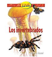 Fluent: Invertebrados (Invertebrates)