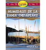 Fluent Plus: Humedales de la bahia Chesapeake (Chesapeake Bay Wetland)