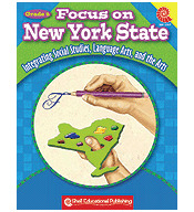 Focus on New York State