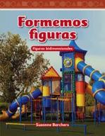 Formemos figuras (Shaping Up) (Spanish Version)