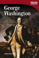 George Washington (Spanish Version) (Spanish Version)