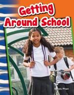 Getting Around School