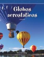 Globos aerost��ticos (Hot Air Balloons) (Spanish Version)