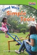 Good Work: Simple Tools