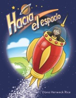 Hacia el espacio (Into Space) (Spanish Version)