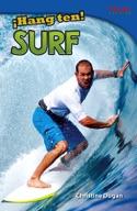 ��Hang Ten! Surfin (Hang Ten! Surfing) (Spanish Version)