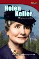 Helen Keller: Una nueva visi�_n (Helen Keller: A New Vision) (Spanish Version)